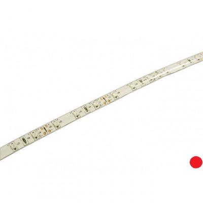 Лента led, 12v/4,8Вт /ip65 (красная) jazzway/Китай