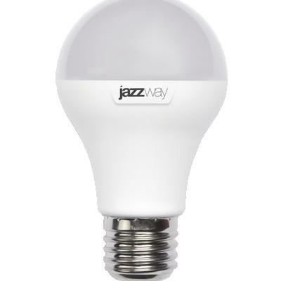 Лампа 15Вт А60 super power jazzway/Китай