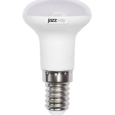 Лампа 5Вт r39 super power jazzway/Китай