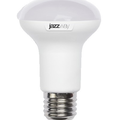 Лампа 8Вт r63 super power jazzway/Китай