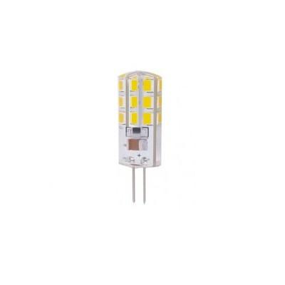Лампа 3Вт g4 jazzway/Китай