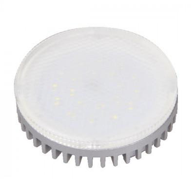 Лампа 10Вт gx53 jazzway/Китай