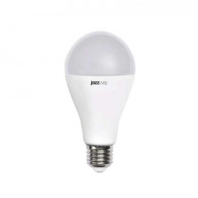 Лампа 5Вт g45 eco jazzway/Китай