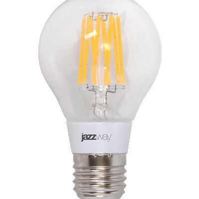 Лампа 8Вт omni jazzway/Китай