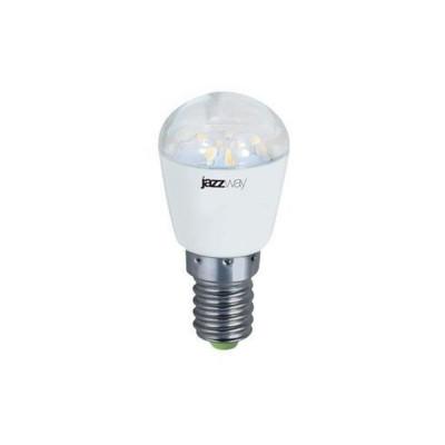 Лампа 2Вт t26 для картин и холодильников jazzway/Китай