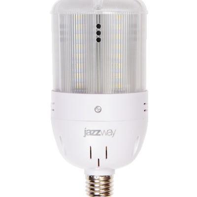 Лампа 30Вт high power jazzway/Китай