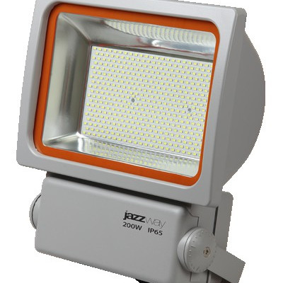 Прожектор  led 200 Вт jazzway/Китай