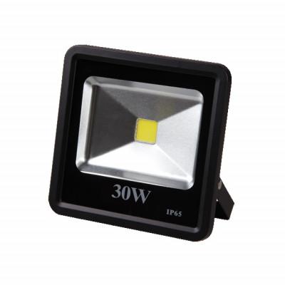 Прожектор  led 30Вт jazzway/Китай