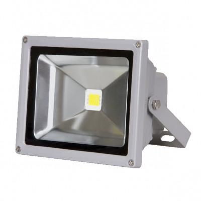 Прожектор  led 10 Вт jazzway/Китай