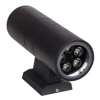Прожектор  led 10Вт jazzway/Китай