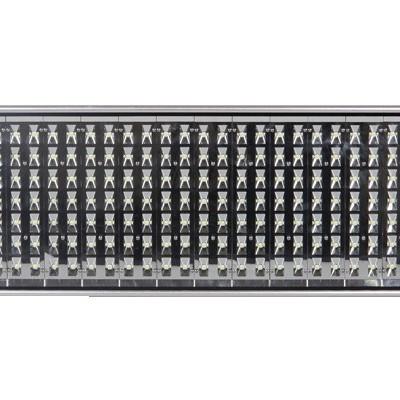 Прожектор  led 70 Вт jazzway/Китай