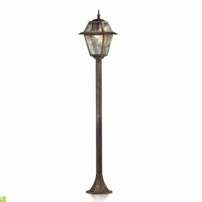 Садово-парковый светильник odeon light/Китай