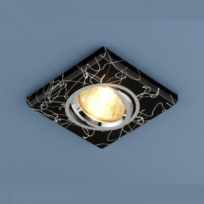 Светильник Электростандарт/Китай