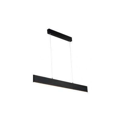 Подвесной светодиодный светильник maytoni/Германия