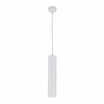Подвесной светильник maytoni/Германия