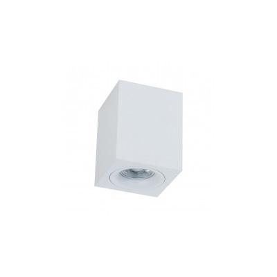 Потолочный светильник maytoni/Германия