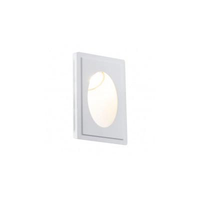 Настенный светильник maytoni/Германия