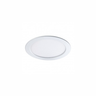 Встраиваемый светодиодный светильник maytoni/Германия
