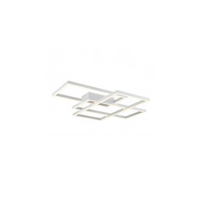 Потолочный светодиодный светильник maytony/Германия