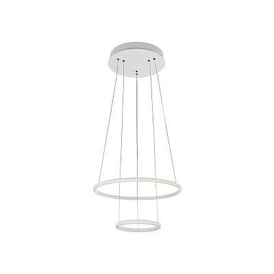 Подвесной светодиодный светильник maytony/Германия