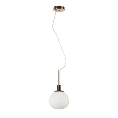 Подвесной светильник maytony/Германия