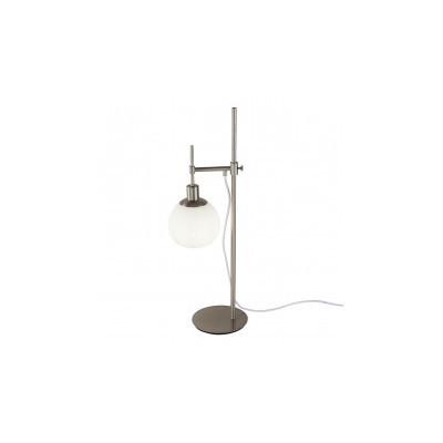 Настольная лампа maytony/Германия