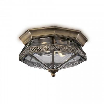 Потолочный светильник odeon light/Италия