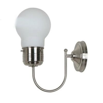 Бра odeon light/Италия
