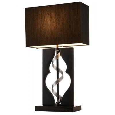 Лампа настольная Майтони/Германия
