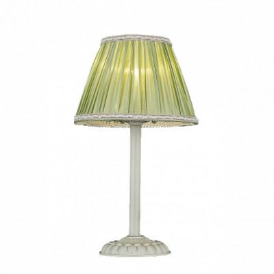 Лампа настольная maytony/Германия