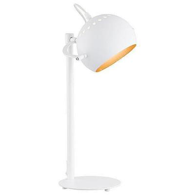 Лампа настольная eurosvet/Китай
