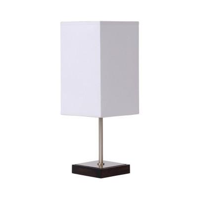 Лампа настольная lucide/Бельгия